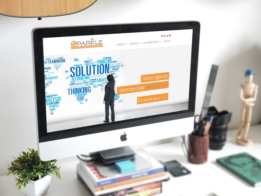 webdesign-one-page-sparkle